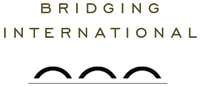 Bridging International