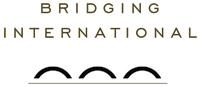 Bridging International